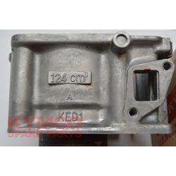 Cylinder 12100-KED1-900