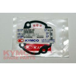 Cylinder Gasket - 12191-KEB7-900