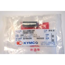 PISTON PIN - 13111-KGBG-900 / C00