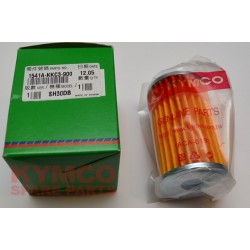 ELEMENT ASSY OIL FILTER - 1541A-KKC3-900
