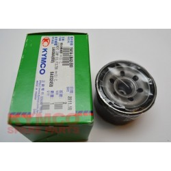 ELEMENT ASSY OIL FILTER - 1541A-LBA2-E00