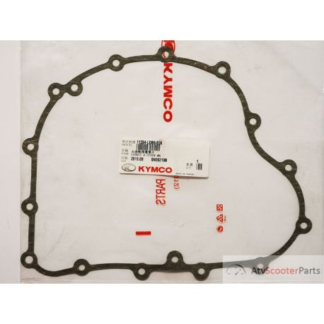 Gasket Right Cover - 11394-LDB5-E00