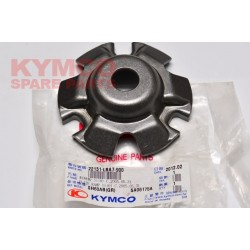 PLATE RAMP - 22131-LBA7-900