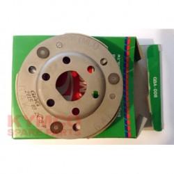 PLATE ASSY DRIVE - 22300-GGAG-750