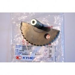 SPINDLE COMP KICK STARTER - 28250-KNBN-901