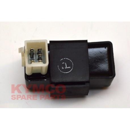 CDI - 30400-GKAK-901