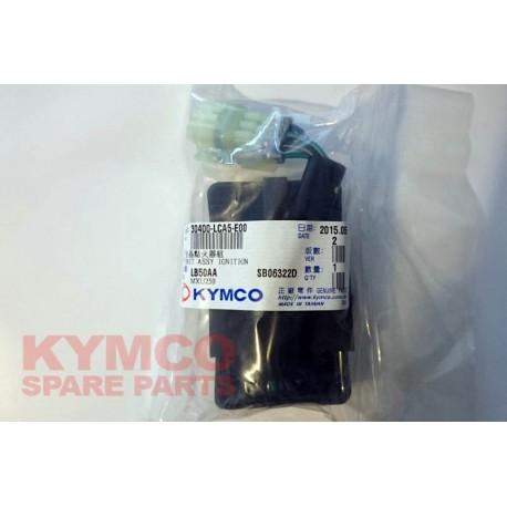 CDI - 30400-LCA5-E00
