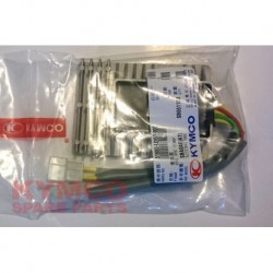 Regulator - 31600-LDG7-900