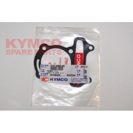 Cylinder Gasket - 12191-KGBG-900