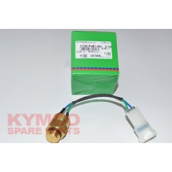 SW ASSY THERMO - 37760-PWB1-900