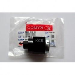 RELAY ASSY WINKER - 38300-KECE-900