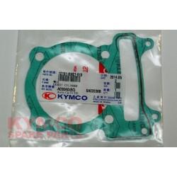 CYLINDER GASKET - 12191-KHE7-910