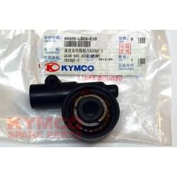 GEAR BOX ASSY SPDMT - 44800-LDC8-E10