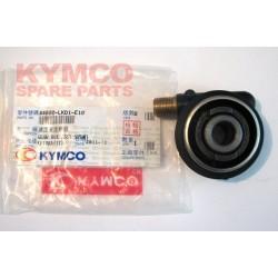 GEAR BOX ASSY SPDMT - 44800-LKD1-E10