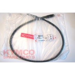 CABLE COMP SPDMT - 44830-KEBE-900