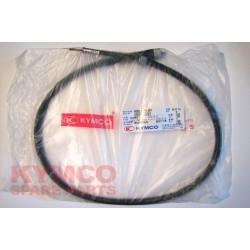 CABLE COMP SPDMT - 44830-KFA6-900