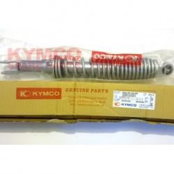CUSHION ASSY R RR - 52400-LDH1-E00-N8S