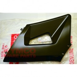 Cover Front Left Lower - 6434A-LEC8-E00-N1P