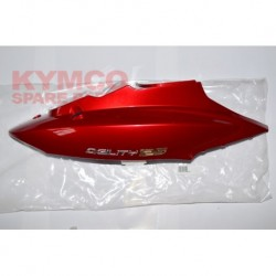 COVER R BODY - 83500-LDF7-306-R1P