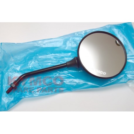 MIRROR RIGHT - 88110-LCB9-C10