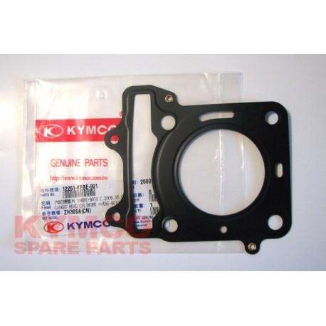 CYLINDER HEAD GASKET - 12251-KEBE-901