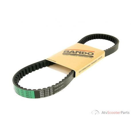 Drive Belt Bando for Honda SH 100