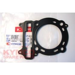 CYLINDER HEAD GASKET - 12251-KHE7-901