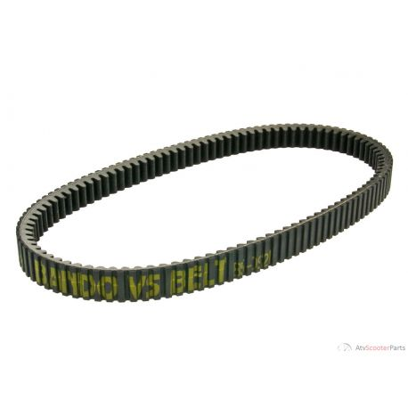 Drive Belt Bando for Honda Forza NSS 250 2008-