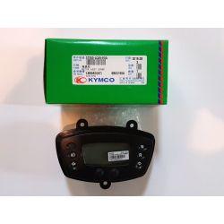 METER ASSY SPDMT - 37200-LCA5-E0A