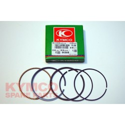 PISTON RINGS SET - 13011-KFBF-E0A