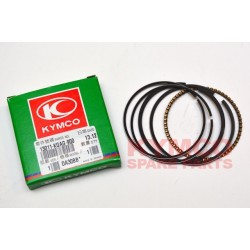 PISTON RINGS SET - 13011-KGAG-900