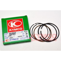 PISTON RINGS SET - 13011-KHE7-900
