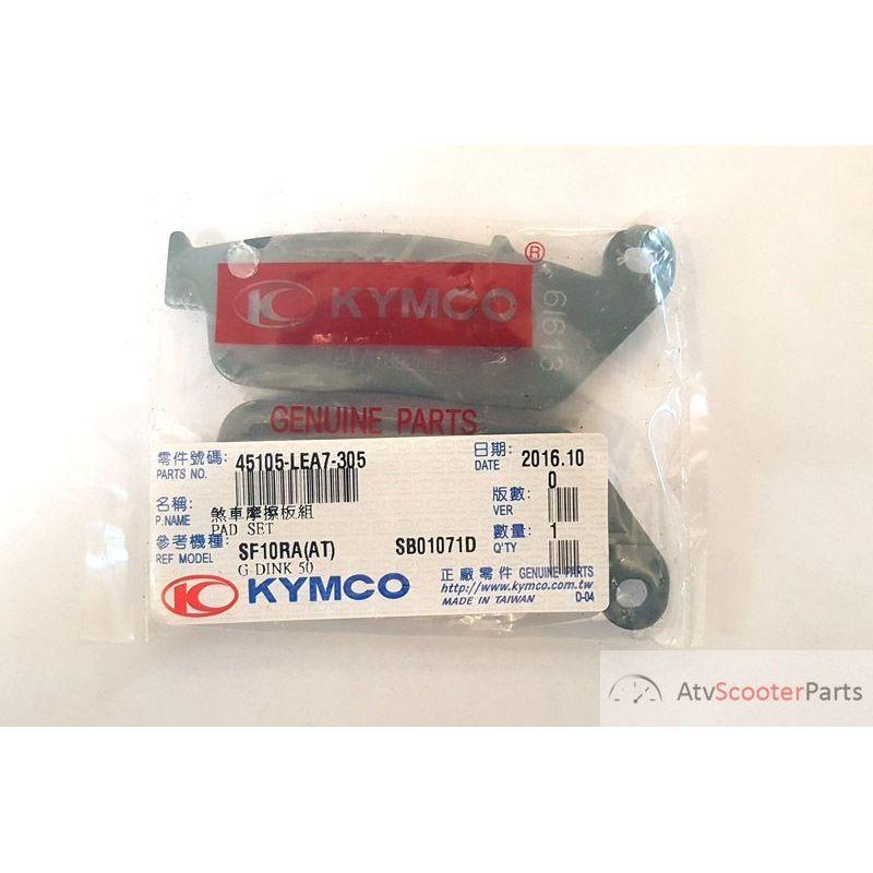 brake-pad-set-45105-lba2-305.jpg