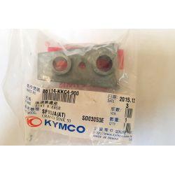 STAY MIRROR - 88114-KKC4-900