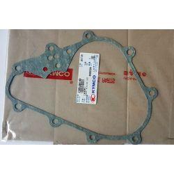 GASKET TRANSMISSION CASE - 21395-LBA7-900