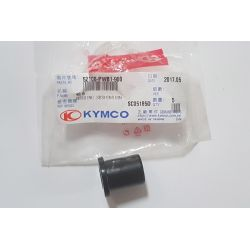 BUSHING SUSPENSION - 52108-PWB1-900
