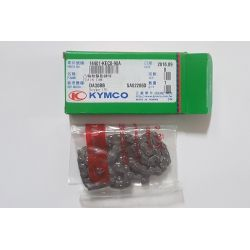 CHAIN CAM - 14401-KEC8-90A