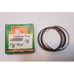 PISTON RINGS SET - 13011-GFY6-C00