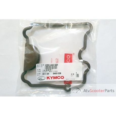 GASKET HEAD COVER - 12391-LEA7-E00