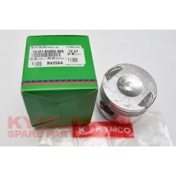 PISTON - 13101-KUDU-900