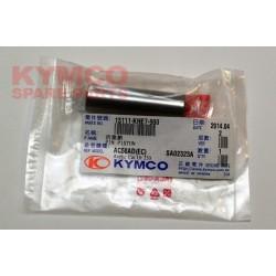 PISTON PIN - 13111-KHE7-900