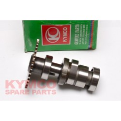 SHAFT COMP CAM - 14100-LCA5-E00