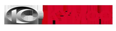 kymco_logo-m.png