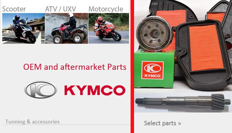 atvscooterparts