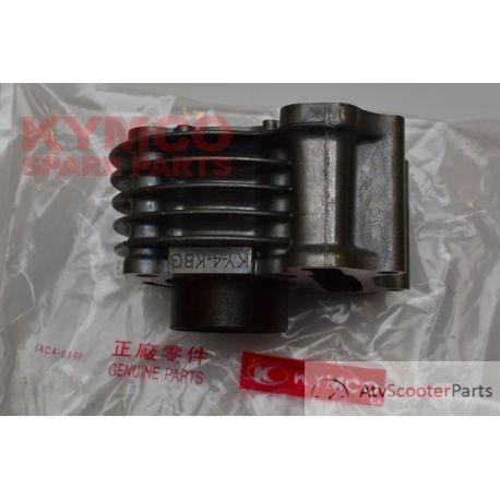 CYLINDER COMP - 12100-KGBG-A60