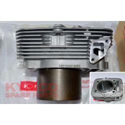 Cylinder 12100-PWB1-900