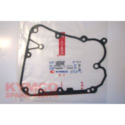 GASKET R COVER - 11394-KHE7-980