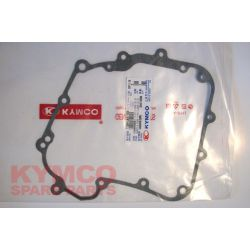 GASKET R COVER - 11394-LBA7-900