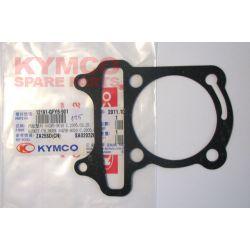 CYLINDER GASKET - 12191-GFY6-980