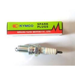 SPARK PLUG DPR7EA-9 - 98069-5791R-00